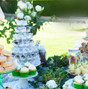 La boda de Marisa García y Bendito Cupcake 38