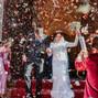 La boda de Maria Vázquez González y Con Mucho Love 9