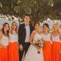 La boda de Hervé y Nuria Illescas 13