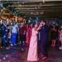 La boda de Carmen y BodaSound 15