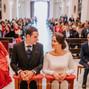 La boda de Maria Vázquez González y Con Mucho Love 10