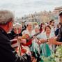 La boda de Veronica Lugo y Coro Rociero Zahara De La Sierra 11