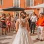 La boda de Hervé y Nuria Illescas 14