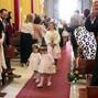 La boda de Jorge Ignacio y El Romedal 30