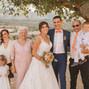 La boda de Hervé y Nuria Illescas 15