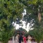 La boda de Ariadna y El Banquet de Premià 1