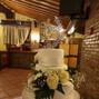 La boda de Monica Rubio Lias y Artedeliz 9