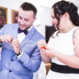 La boda de Alicia Juan Cervera y Fotografía Mireia Raga 28