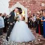 La boda de Judit Salvadó Rius y Ricart 12