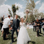 La boda de Cristina y Ca l'Enric - Espai Viaannia 7