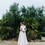 La boda de Eva Mendoza Cuevas y Rita Glyndawood 7