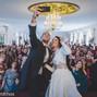 La boda de Araceli Lobo Cabrera y Hacienda Azahares 9