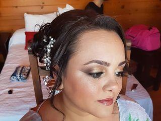 Yessenia Salem Hernández 5