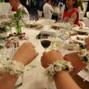 La boda de Yohemi Tori y Floristería Carmen Baizan 8