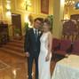 La boda de Loly Moreno y Los Jardines del Naranjo 8