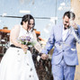La boda de Alicia Juan Cervera y Fotografía Mireia Raga 32