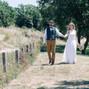 La boda de Servando Domínguez Martín y Laura Arroyo 5