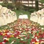 La boda de Eva Martínez y GPRO Valparaíso Palace & Spa 12