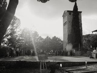 Castell Tallat 1