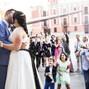 La boda de Alicia Juan Cervera y Fotografía Mireia Raga 33