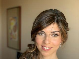 Alcalalook Beatriz Sánchez 2