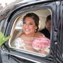 La boda de Tatiana y Patricia Jara 11