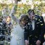 La boda de Ester & Alan's wedding y Gwen & Dani Photographers 12