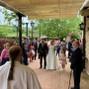 La boda de Lohitzun Somalo y Palacio Torre de Arriaga 10