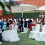 La boda de Miguel y TRYP Guadalajara  **** 16