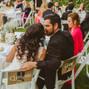 La boda de Cesar Ortiz y Vintia Catering 21