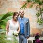 La boda de Gema Gonzalez y Adam Wilhelm 11