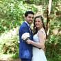 La boda de Bibiana Álvarez Magallanes y Dana Perez Larran 12