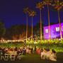 La boda de Cesar Ortiz y Vintia Catering 23