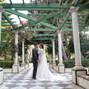 La boda de Tatiana y Patricia Jara 13