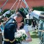 La boda de Miguel y TRYP Guadalajara  **** 18