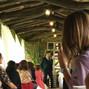 La boda de Marta Reyes y Casa A Paínza 2