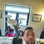 La boda de Lohitzun Somalo y Palacio Torre de Arriaga 12