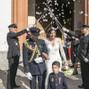 La boda de Fátima P. y José Aguilar Foto Vídeo Hispania 63