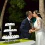La boda de Noelia Esteve Martinez y Finca La Torreta de Bayona 9