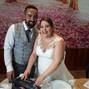 La boda de María y Juynat 4