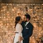 La boda de Pili Bayo Sangiao y Sommera 6