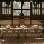 La boda de Úrsula Azparren Echenique y Finca Jurosa 14