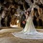 La boda de Tatiana y Patricia Jara 17