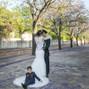 La boda de Fátima P. y José Aguilar Foto Vídeo Hispania 66