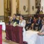 La boda de Fátima P. y José Aguilar Foto Vídeo Hispania 67
