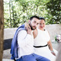 La boda de Alicia Juan Cervera y Fotografía Mireia Raga 41