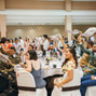 La boda de Miguel y TRYP Guadalajara  **** 23