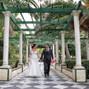La boda de Tatiana y Patricia Jara 19