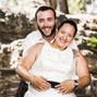 La boda de Alicia Juan Cervera y Fotografía Mireia Raga 42
