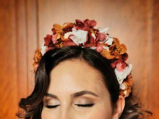 Rebeca Torres Maquillaje 5